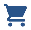 Icoontjes-retail